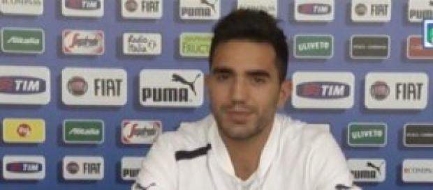 Fantacalcio Serie A, Cagliari-Sampdoria
