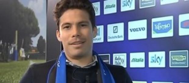 Fantacalcio Serie A, Inter-Napoli: voti Gazzetta