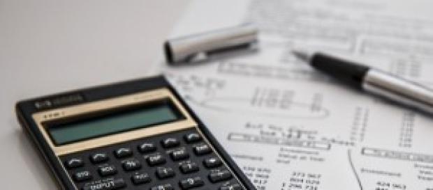Regime dei minimi e partite IVA: cambia tutto