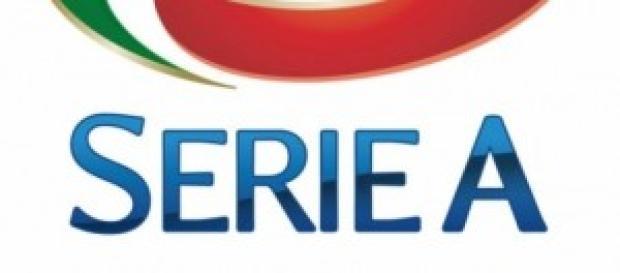 Serie A, partite ottava giornata