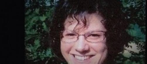 Elena Ceste è stata uccisa?