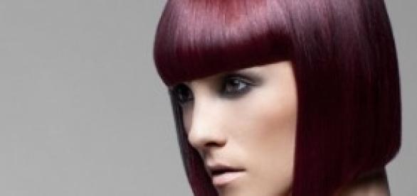 moda capelli donna autunno inverno  ultime
