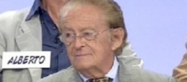 Anticipazioni trono over 30 settembre 2014