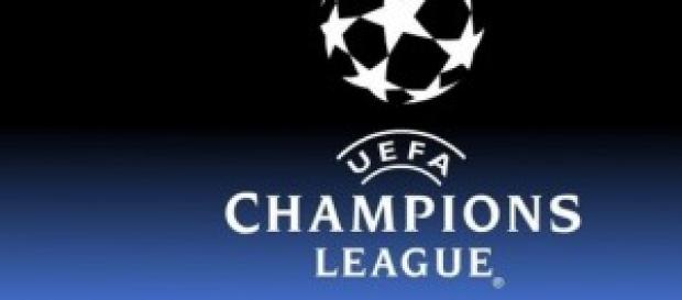 Champions League: Basilea-Liverpool 1 a 0