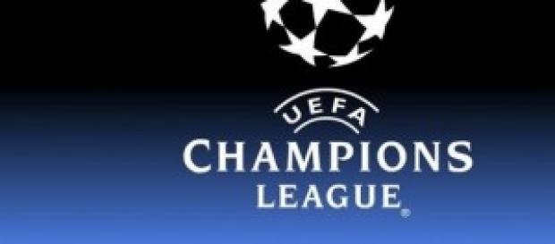 Champions League,calendario 21-22/10 Roma,Juventus