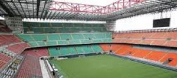 Milan-Chievo, Serie A, 6^giornata