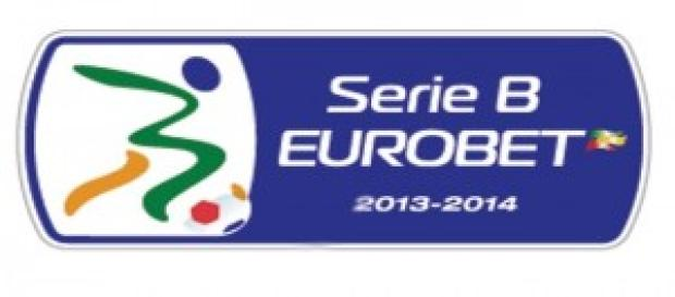 Pescara-Virtus Entella 4 ottobre