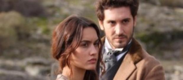 Programmi tv 3 ottobre 2014 Rai, Mediaset, La7