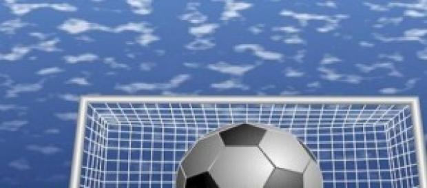 Pronostici 7^ giornata Serie B Carpi-Pro Vercelli