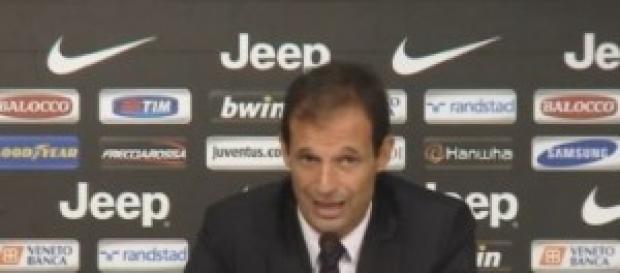 Pronostici Serie A 4-5 ottobre 2014