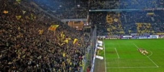 Serie B: le partite, il calendario e i pronostici