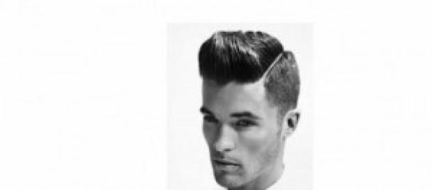Nuovi tagli di capelli uomo 2015
