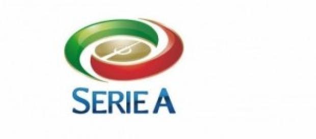 Verona-Cagliari e Milan-Chievo