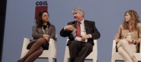 Riforma pensioni 2014, ultime news 20/10 Poletti