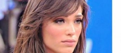 Amici gossip news: Lorella Boccia.