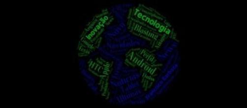As últimas novidades de tecnologia 20/10/2014