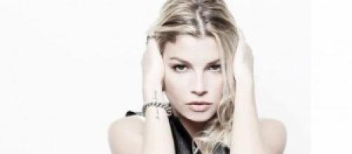 Gossip news: nuova delusione per Emma Marrone?
