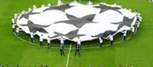 Ludogorets-Basilea, Champions League