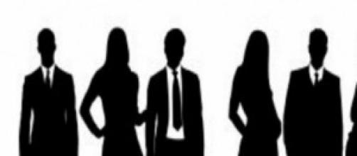 Offerte di lavoro nelle risorse umane Ottobre 2014