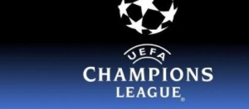 Porto-Athletic Bilbao: pronostici Champions League
