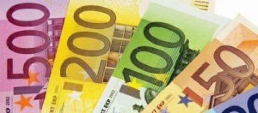 Tasi, Tari, Imu: il Governo Renzi preme