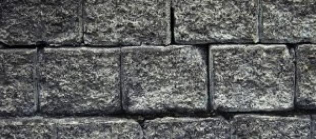 Carceri: il sovraffollamento è scelta politica?
