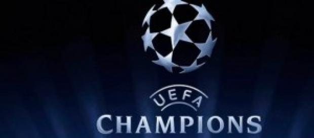 Ecco le gare del terzo turno di Champions League