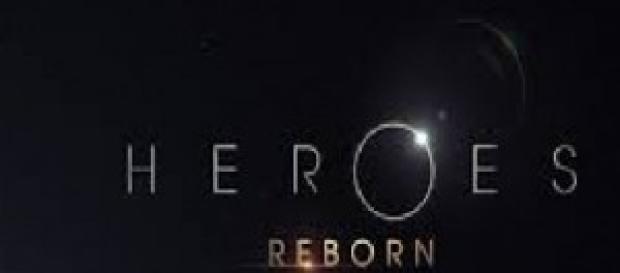 """El regreso de """"Heroes"""" tras cnco años de silencio"""