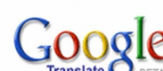 La herramienta de traduccion de google