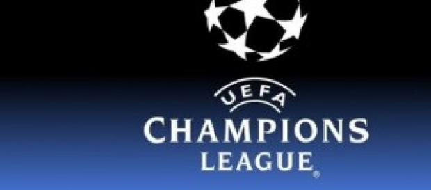 Ludogorets-Basilea, pronostici Champions League