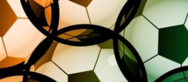 Olympiakos-Juventus, Vidal ritorna fra i titolari