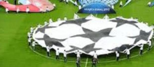 Porto-Athletic Bilbao, Champions League