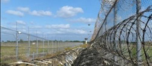 Amnistia e indulto 2014: ultime news sulle carceri