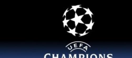 Champions League partite di oggi 21/10/2014
