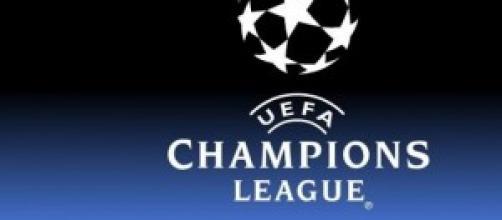 Champions League, Roma-Bayern Monaco 1-7