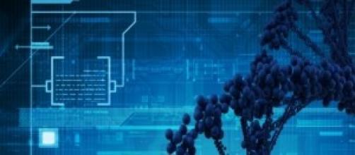 La ciencia de la Bioinformática