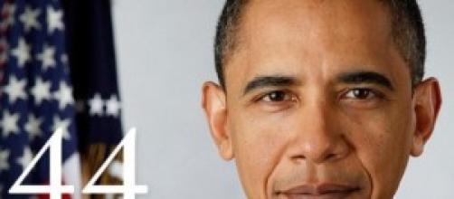 Sondaggi Midterm 2014: Barack Obama rischia