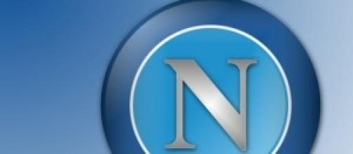 Young Boys-Napoli: terza giornata Europa league