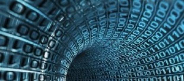 Big Data sait tout sur vos consommations
