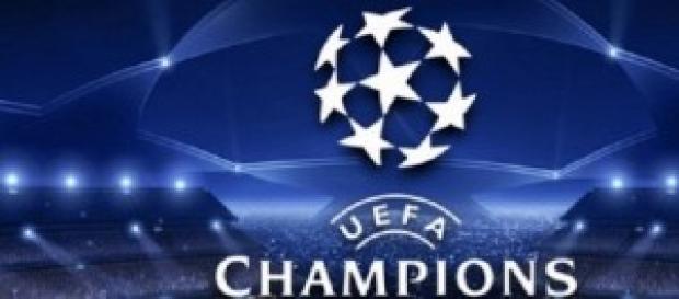 Champions League: i risultati