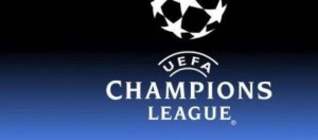 Fantacalcio Champions: Porto-Athletic Bilbao
