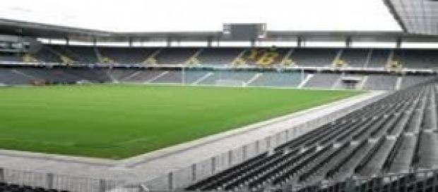 Napoli in campo giovedì sera per l'Europa League