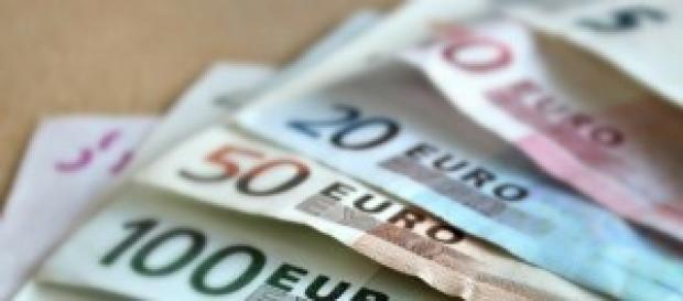 Scadenze fiscali, entro dicembre Tasi, Imu e Tari