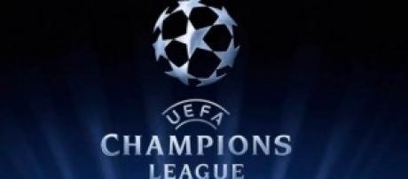 Champions League, calendario 4-5 novembre
