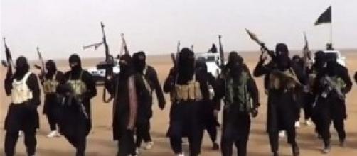 Arrestato in Germania 'sarto' dell'Isis