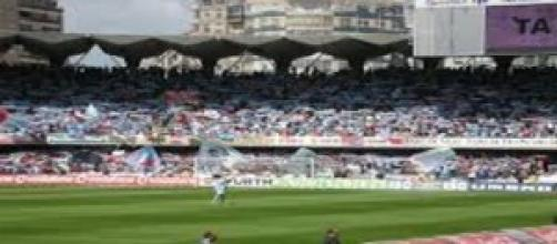 Il Celta Vigo venerdì sera ospita il Levante