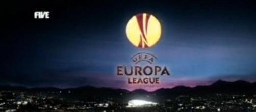 L'Europa League si giocherà giovedì 23 ottobre