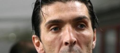 Olympiacos-Juventus: formazioni e diretta.