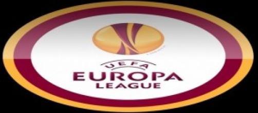 Pronostici Europa League 23 ottobre ore 19 -21:05