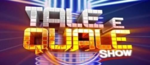 Tale e Quale Show, le anticipazioni del 24 ottobre